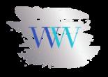 Wunschweb